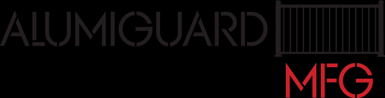 ALUMIGUARD MFG